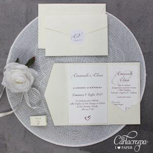 pocketfold-avorio-elegante