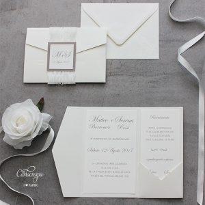 partecipazione-pocketfold-bianco-elegante