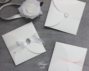 partecipazioni-pocketfold-italia-elegante-bianco