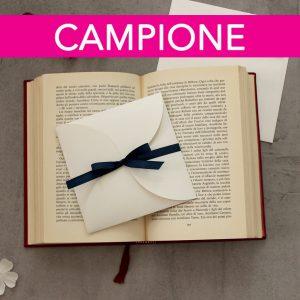 CAMPIONE-POCKETFOLD-BLU