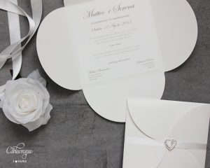 pocketfold-wedding-invitation-white