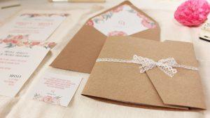partecipazioni-nozze-personalizzate-kraft-poketfold-3.jpg