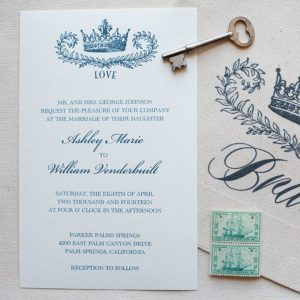 prince-william-and-kate-middleton-royal-wedding-invitations-royal-wedding-invitations-1