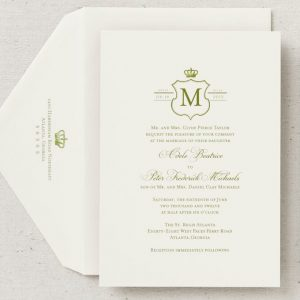 royal-wedding-invitations-prince-william-and-kate-middleton-royal-wedding-invitations